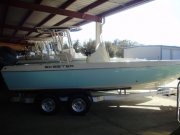 New 2017  powered Skeeter Boat for sale