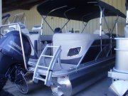 New 2018  powered Power Boat for sale
