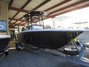 New 2019  powered Crevalle Boat for sale