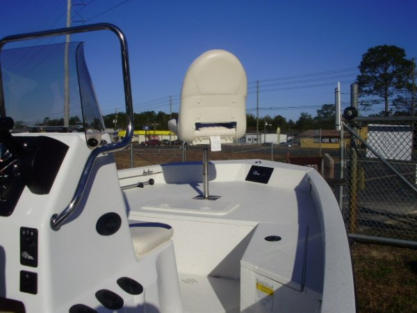 A Bay 18 DLX is a Power and could be classed as a Bay Boat, Center Console, Freshwater Fishing, Saltwater Fishing,  or, just an overall Great Boat!