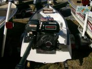 Used 2002 Power Boat for sale