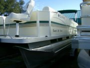 Used 2011 Power Boat for sale