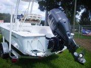 New 2019 Sportsman Power Boat for sale
