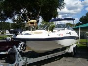 Used 2012  powered Power Boat for sale