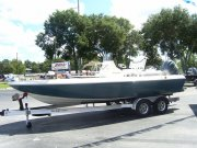 New 2019 Skeeter SX2250 Power Boat for sale