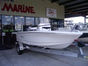 New 2018 Robalo R160 for sale