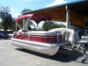 New 2019 Bennington Power Boat for sale