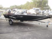 New G3 Sportsman 1710 for sale