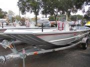 New G3 Bay CCDLX 18