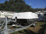 New 2019 Bennington Power Boat for sale