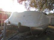 New 2019  powered Bennington Boat for sale