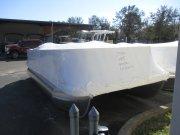 Pre-Owned 2019 Bennington  Boat for sale