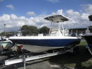 New 2019  powered Skeeter Boat for sale