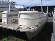 Pre-Owned 2007 Power Boat for sale