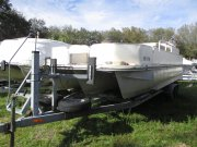 Used 2008  powered G3 Boat for sale