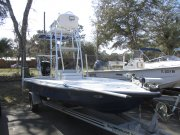 Used 1993 Champion Boats for sale